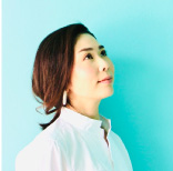 Chiharu Kiyonaga